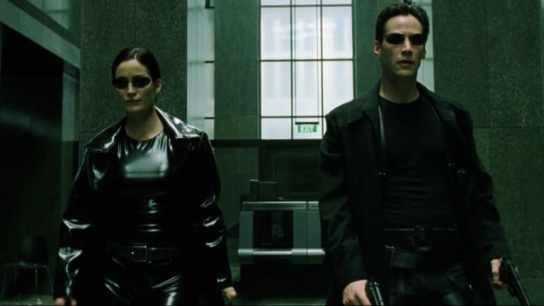 Image result for keanu reeves the matrix