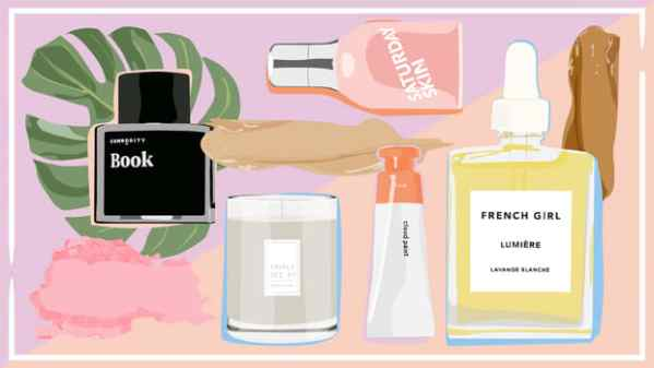 The Ordinary Skincare Products Available at Sephora ...