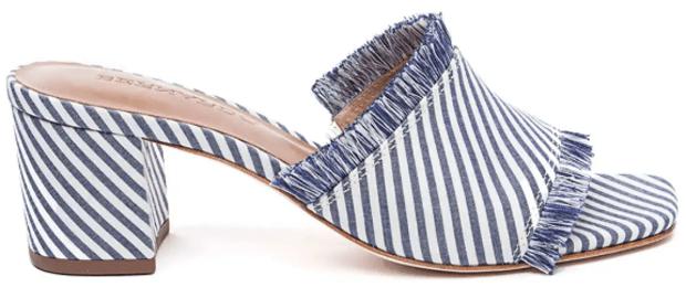 Bernardo-Fringe-Sandals