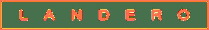 Landero logo