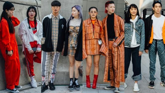 https://i1.wp.com/fashionista.com/.image/t_share/MTUwODgxNTc0MzExNzAwNDI1/hp-seoul-fashion-week-street-style-spring-2018.jpg?resize=665%2C376&ssl=1