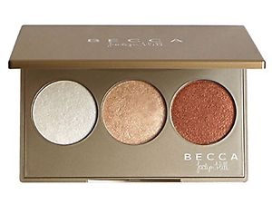 becca x jaclyn hill shimmer skin perfector