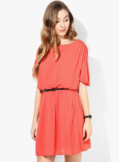 belted-shirt-dress