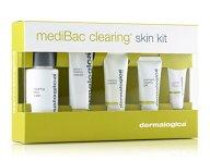 dermalogica-medibac-kit