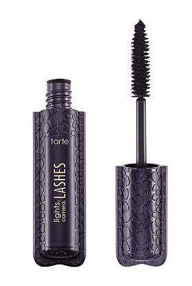 tarte-deluxe-lights-camera-lashes-waterproof-mascara