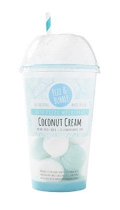 fizz-bubble-bath-fizzy-milkshake