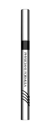 physicians formula lash boosting eyeliner