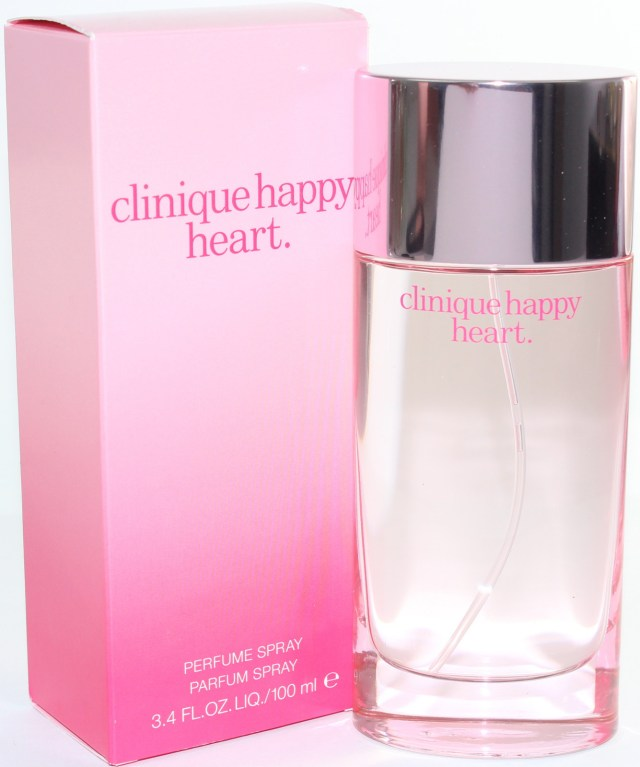 Clinique-Happy-Heart
