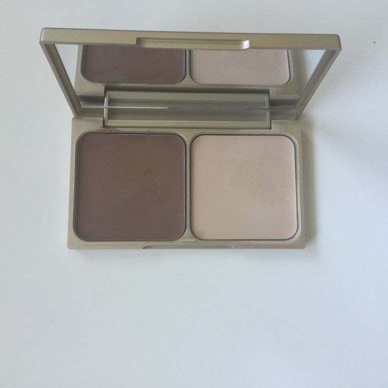 Top 5 beauty for July, Stila shape and shade custom contour duo