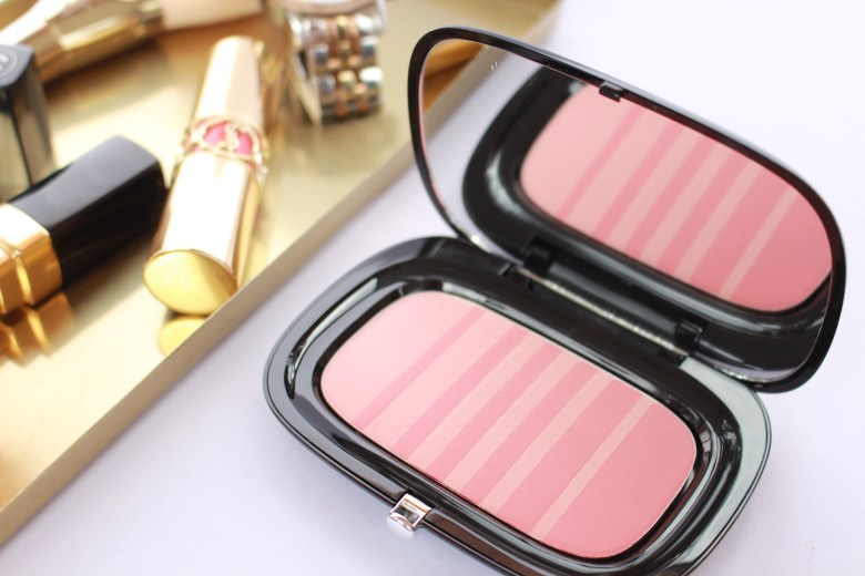 Marc Jacobs Air Blush Soft Glow Duo