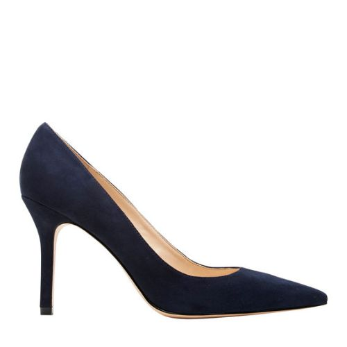Nine West Martina Navy
