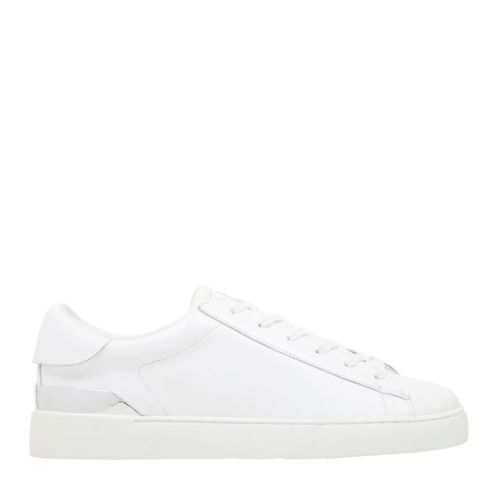 Nine West Palyla White