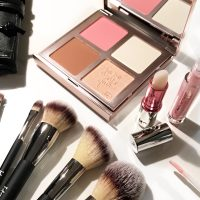 IT Cosmetics gift ideas sephora