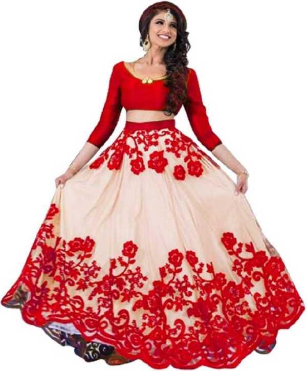 free flower red jsitaliya original