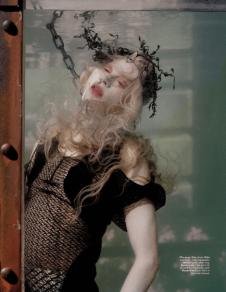 Kristen-McMenamy-by-Tim-Walker-for-W-Far-Far-From-Land-11