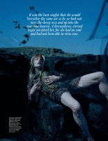 Kristen-McMenamy-by-Tim-Walker-for-W-Far-Far-From-Land-13