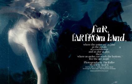 Kristen-McMenamy-by-Tim-Walker-for-W-Far-Far-From-Land-16