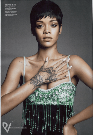 Rihanna-By-David-Sims-For-Vogue-US-March-2014-8