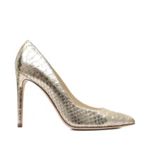 balmain-spring-summer-2014-shoes6
