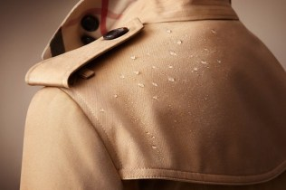 Burberry-Heritage-Trench-Coat-Collection-05-630x420