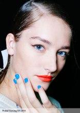 orange-lips-makeup-ss-2014-2