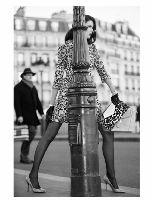 629x821xparis-fashion-shoot4.jpg.pagespeed.ic.gVbseG96MR