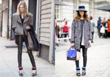 tomboy-sneaker-trend-cupcake-fashion-2