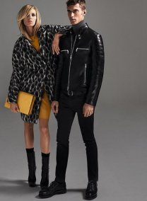 ec39594fe5334e76_gucci-prefall-2014-campaign2.preview_tall