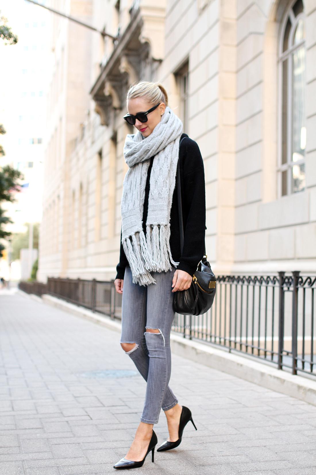 COZY CHIC Fashion Jackson