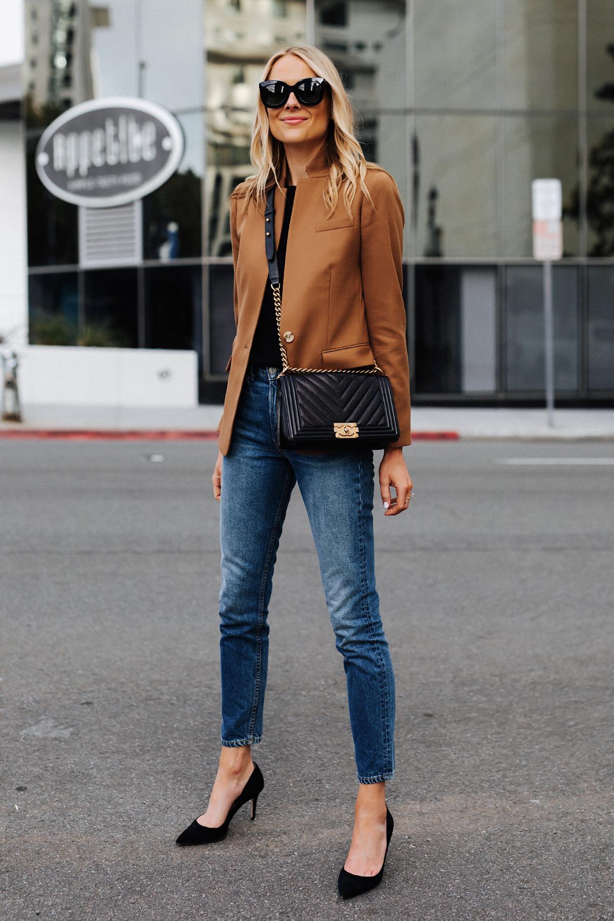 How to Buy a Discounted Chanel Handbag on eBay Fashion