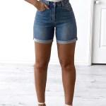 69901-Light-Blue-Shorts-Front-Psd