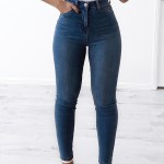 69915-Blue-Jeans-Front-Psd