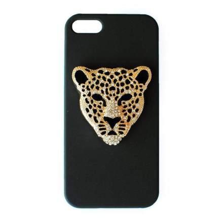 A Status – Rhinestone Jaguar