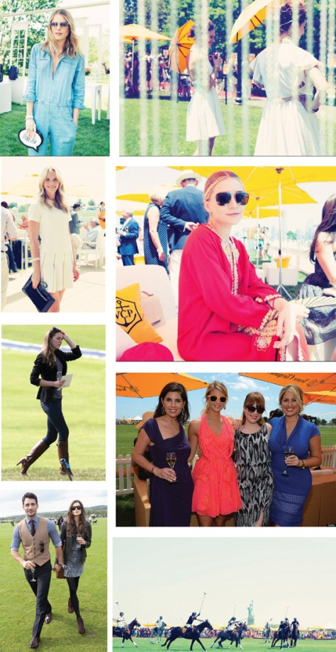 polo-style-how-to-dress-for-a-polo-match-04