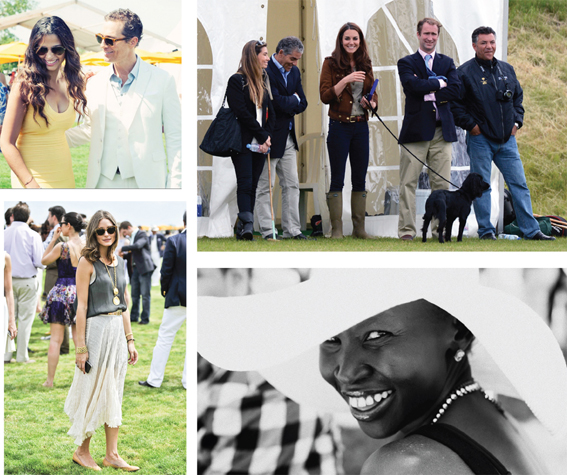 polo-style-how-to-dress-for-a-polo-match-05