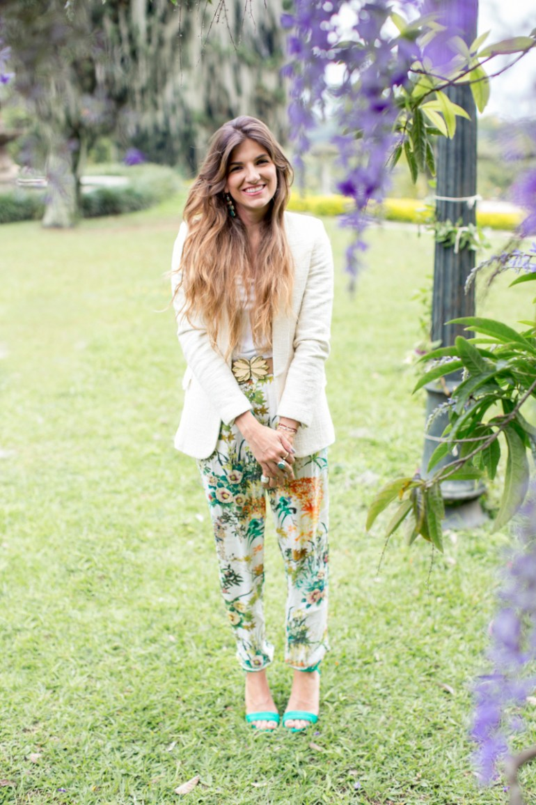 Flower-Pants-Fashionlessons-2