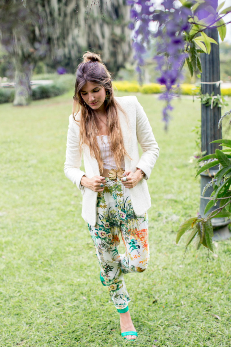 Flower-Pants-Fashionlessons-3