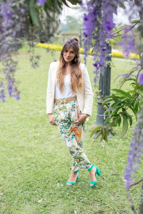 Flower-Pants-Fashionlessons-4