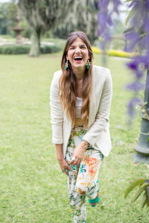 Flower-Pants-Fashionlessons-6