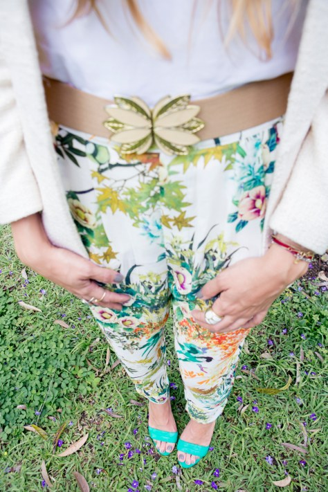 Flower-Pants-Fashionlessons
