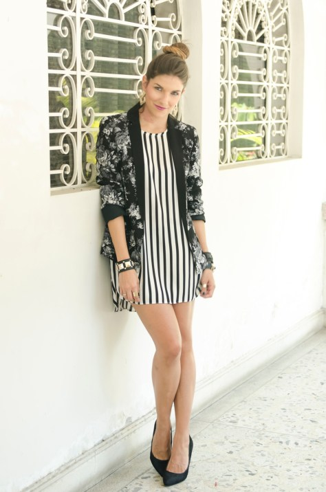 TRENDS TENDENCIAS BLACK AND WHITE12