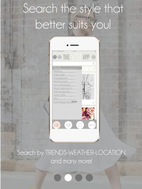 the style app by fashion lessons -02