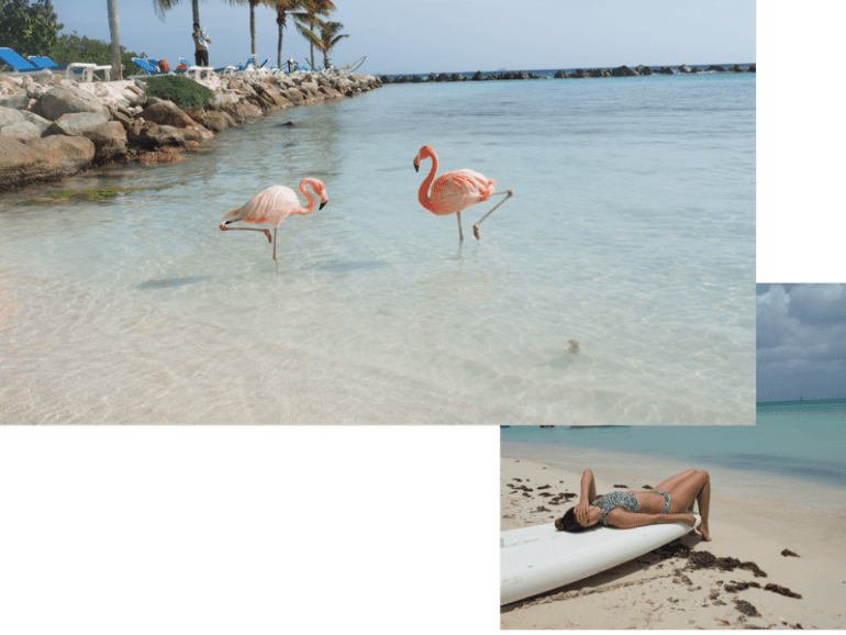 Aruba with fashionlessons-02