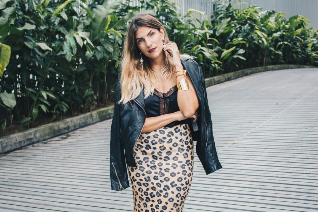 fashionlessons style blogger 13