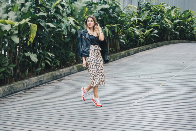 fashionlessons style blogger 8