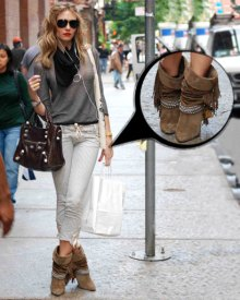 001-Street-chic-daily-Accessories-5