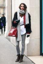 Best-Winter-Street-Style-2013
