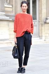 street-chic-daily-10-17-blog