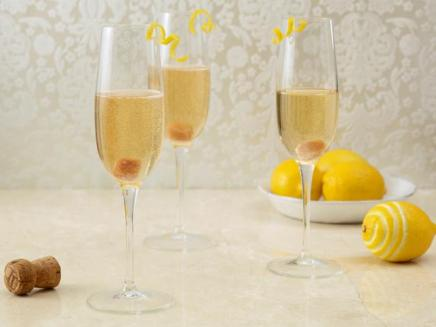 gl0613_champagne_1_lg