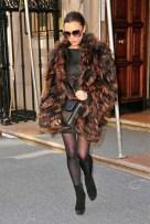 10983_celebrity_paradisecom_Victoria_Beckham_leaving_Show_0055_122_240lo